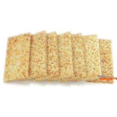 【吉嘉食品】莊家方塊酥(散).素食.1盒1000公克[#1]{3183}