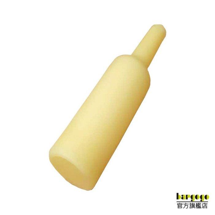 【無敵餐具】無孔無聲練習瓶(FB-05W) 吧台器具 開店量多可來電洽詢【BBG-37】