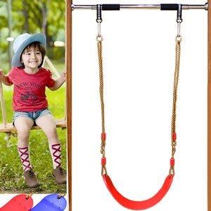 U型軟板EVA彎板盪鞦韆組兒童鞦韆成人鞦韆板室內鞦韆盪秋千套件平板盪鞦韆戶外兒童玩具D193-YX0141【推薦+】
