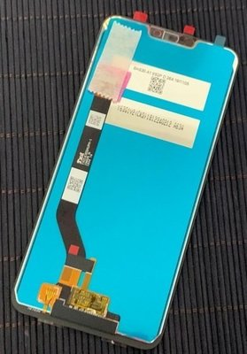 ASUS 螢幕維修 檢測 寄送 約現場  ZenFone Max  Go Selfie pro Zoom ROG  AR