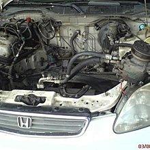 歐日汽車【拆汽缸蓋 拋光 換汽缸床墊片 引擎大修 搪缸】K5 K6 K7 K8 K9 K10 K20 CITY FIT