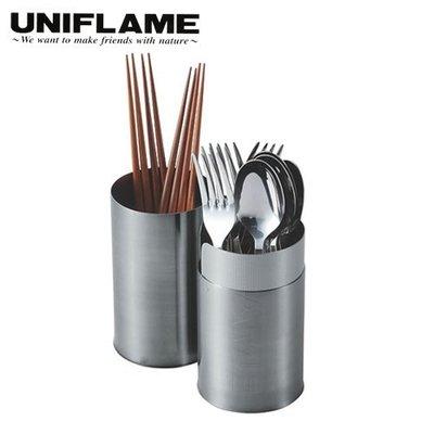 丹大戶外【UNIFLAME】U6623...