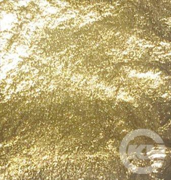 【正光興貿易】『日本原裝總代理』純金箔1号2.75CM 100片/包