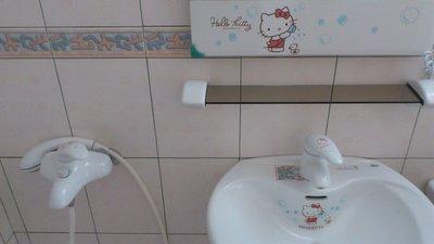 凱撒馬桶 和成馬桶 洗臉盆 浴室配件 磁磚更新