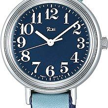 日本正版 SEIKO 精工 RIKI WATANABE AKPT009 女錶 女用 手錶 日本代購