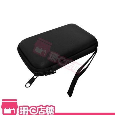 ❆三色可選❆ HDD盒硬式保護套 2.5吋行動硬碟包 行動電源 防震包 收納包 PSP GO遊戲主機 zenpower