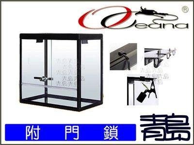 AA。。。青島水族。。。AT-RP360台灣精品----爬蟲箱(寵物缸)==RP360(36*21*36cm) S