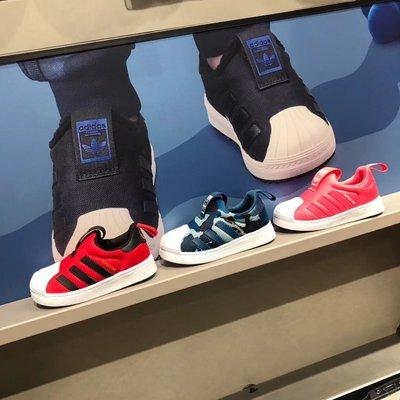 ☆║♥愷心小舖♥║☆愛迪達adidas...
