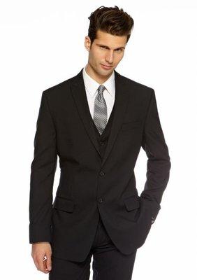 MADE Cam Newton Slim Fit Separate Coat R38 上衣