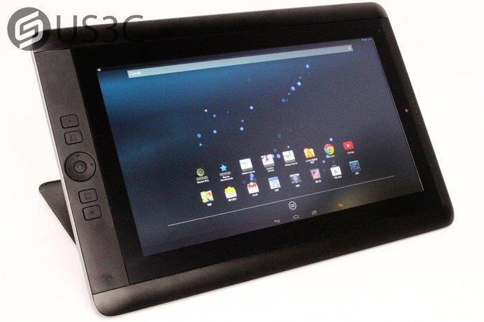 【US3C】Wacom Cintiq Hybrid DTH-A1300 13吋 32G 專業繪圖平板 繪圖板
