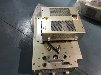 DAIHEN MCB-10 RF Matching Box