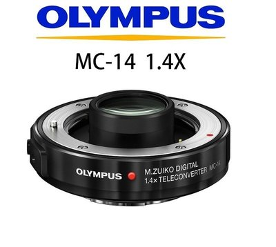 ((名揚數位)) Olympus M....
