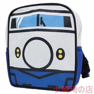日本TURN OVER兒童背包 (新幹線火車頭) 小琦琦の店