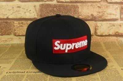 全新正品   SUPREME BUCKET HAT  帽子