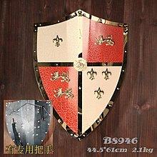 古羅馬盾牌工藝道具裝飾影視道具擺設影視拍攝盾牌
