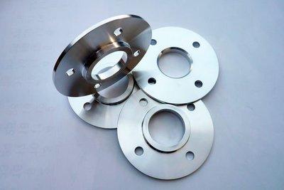 鋁合金鋁圈墊片[4H100、4H108、4H114.3、5H100、5H108、5H114.3、5H112、5H120]