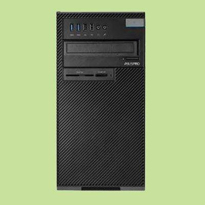 5Cgo【權宇】華碩Intel Kabylake Q270旗艦機種D830MT I5-6500 6M 1T