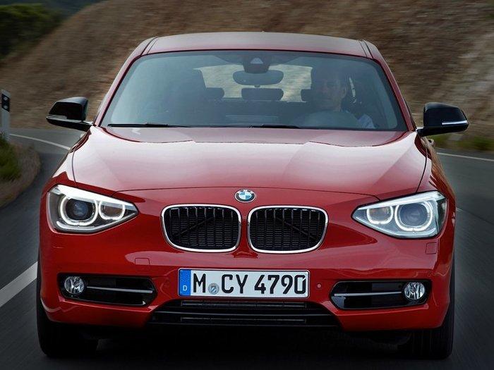 【樂駒】 DTE Systems BMW F20 114d 116d 118d 120d 125d 德國 性能 晶片