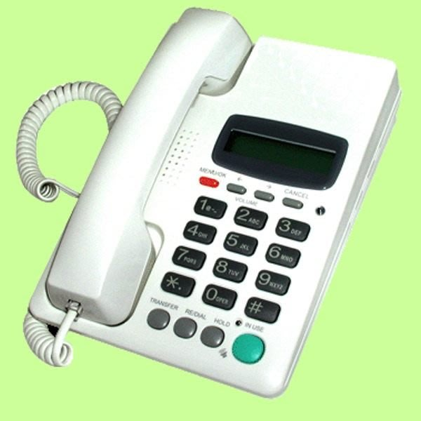 5Cgo【權宇】缺少話筒 IP VOIP Gateway 電話 支援PPPOE(ET-22)使用簡單與一般電話相同 含稅