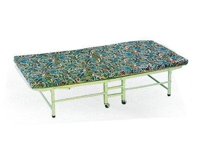 夢想 ~3x6折合床 無床墊~ 2015~A~386~3 床尺 床架 床圍 床欄 床墊 床裙 床包 獨立統 記憶床