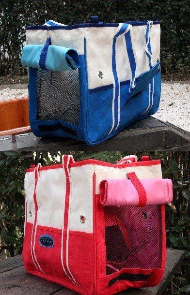 廠家直銷 旅行背狗包 寵物包 貓狗背包便攜包包 背包挎包 尾單包
