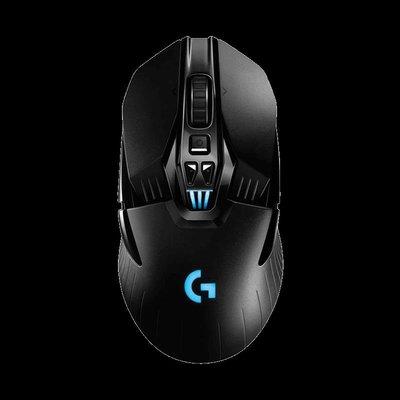 電競 滑鼠 【 買1送3】羅技G903 HERO電競游戲鼠標機械 有線雙模g903 powerplay 可充電臺式電腦筆記本通用