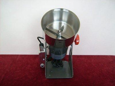 專業級大容量乾杯調理機-12兩批量式高速粉碎機-陽光小站