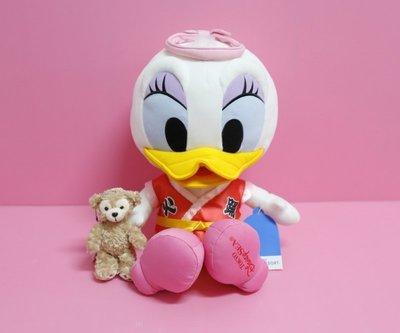 【Dona日貨】日本迪士尼樂園限定 黛...