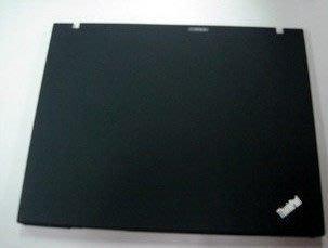 【nbpro小黑專賣店 )全新 IBM X60 X61 機殼 上蓋A殼 面框B殼 鍵盤上蓋C殼 底殼蓋D殼 $1500起
