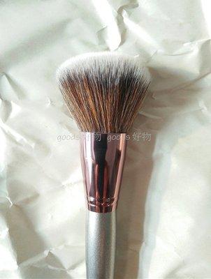 【goods好物】bh cosmetics 高雅新品單支大蜜粉刷 Vegan Large Powder Brush-V1