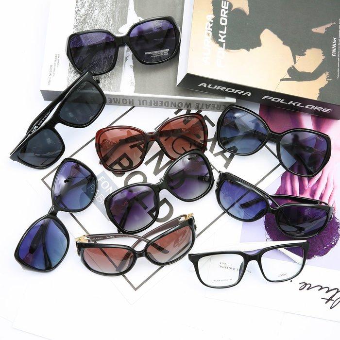 NaNa代購 美國正品 COACH 8301C1 8302C1 八色可選  太陽眼睛 女士 時尚 出門必備品