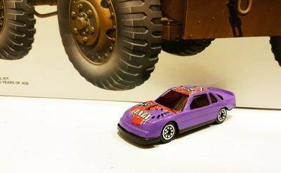 《廣寶閣》MAV-058日本合金玩具車 SUPER HIGH SPPED RAZE CAR  65