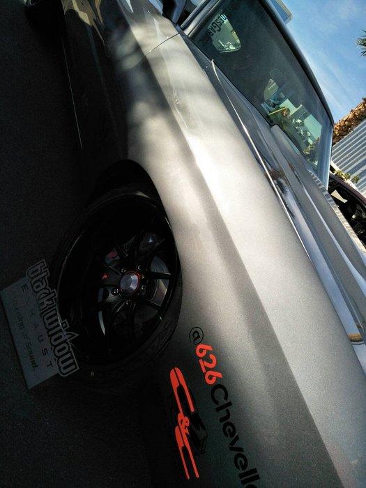DJD19071509 鋁圈升級 進口20吋鋁圈 依版本/當月報價為準