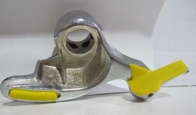 【鎮達】汽車拆胎機 拆胎頭保護套 輪圈防護墊片
