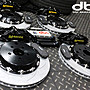JD-MOTORS AP9040 AP9202前六後四 澳洲dba全浮動355mm碟盤套裝組 TOYOTA 86 BRZ