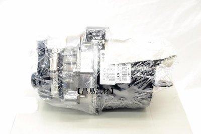 【昌易汽材】寶馬 MINI COOPER R50 R53 動力幫浦 POWER PUMP OEM件 特價150000元