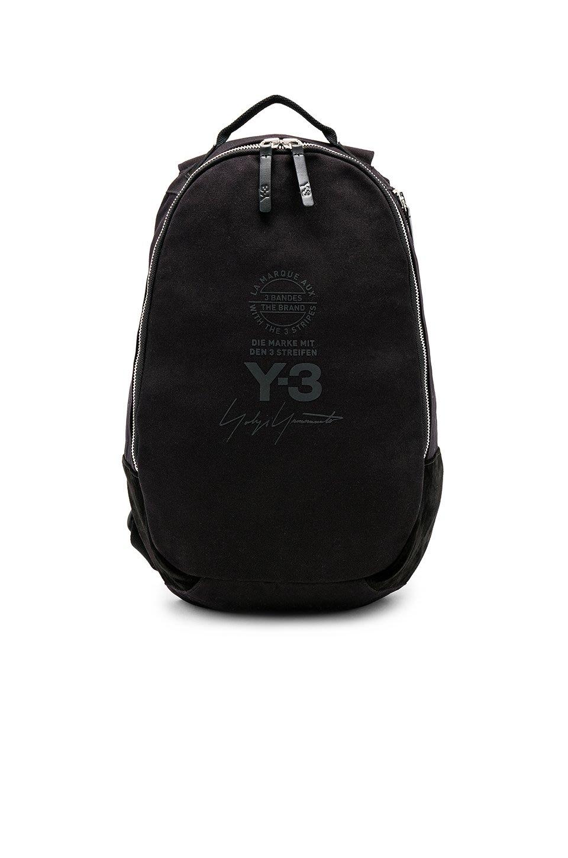 克莉絲丁時尚衣櫥~ Y-3 Yohji Yamamoto 特價超大 069c81becc221