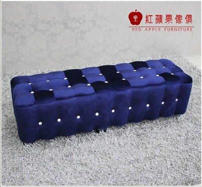 [紅蘋果傢俱]CT 新古典 精品 沙發椅 絨布 別墅 高檔 沙發椅