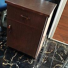 亞毅06-2219779塑鋼病房床頭櫃 南亞塑鋼病歷表櫃 瓦斯桶櫃 鞋櫃 防潮櫃 防水 客製化訂做