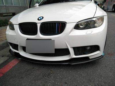 DJD19071510 BMW 寶馬 ...