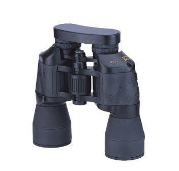 徠福 Life 望遠鏡10x50(附刻度) NO.7121 好好逛文具小鋪