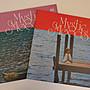 【柯南唱片】mystic moods //輕音樂2片合售>>台版LP