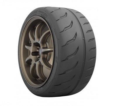 【FK輪胎】Toyo東洋 265-30-19 R888R 南投縣