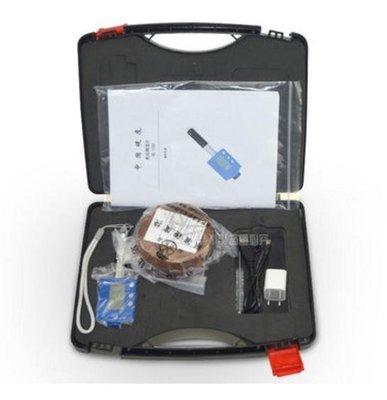 HL150筆式硬度計裡氏硬度計金屬硬度計便攜式硬度計洛氏硬度計
