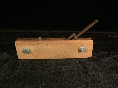 古玩軒~木工用具.A木工用品.刨刀.早期刨刀.木工刨刀~老件BN529