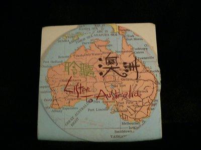 乖乖@賣場~二手CD~聆聽澳洲.BIZARRE LOVE TRIANGLE曾榮獲百大單曲殊榮.XH32