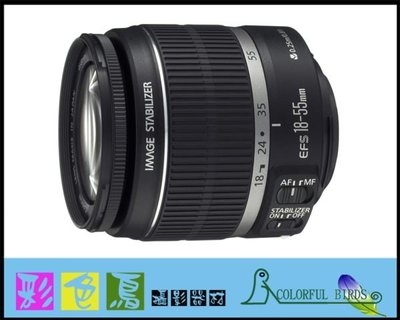 彩色鳥 (鏡頭出租 租鏡頭 相機出租) Canon EF-S 18-55mm F3.5-5.6 IS  550D 600D 650D