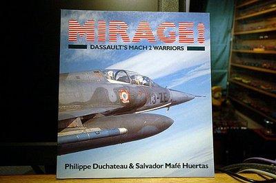 mirage幻象2000戰鬥機 飛行員飛行夾克飛行服 mccoy free easy eastman aero leather a2 g1 b3 n1