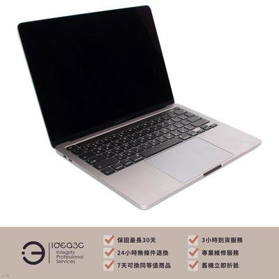 「點子3C」一元起標!MacBook Pro TB 13吋 i5 1.4G【無法開機|充電有聲】8G 256G SSD A2289 2018年款 ZC830 高雄市