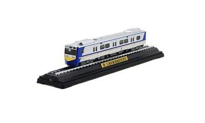 【專業模型 】 鐵支路  NS3514 EMU700型  阿福號 電聯車紀念車 鐵道模型